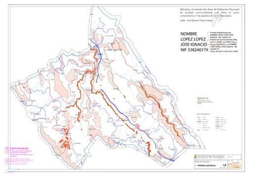 I12 habitats prioritarios D